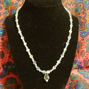 Jewelry - Darling necklace